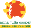 Anna Julia Cooper Learning & Liberation Center
