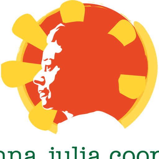 Anna Julia Cooper Learning & Liberation Center